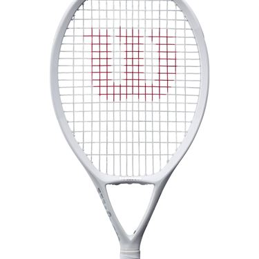 Wilson One Tennis Racquet