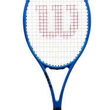 Wilson Pro Staff RF 97 Autograph Laver Cup Tennis Racquet