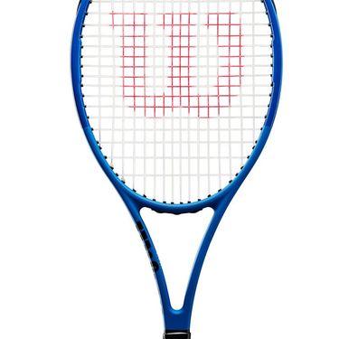 Wilson Pro Staff 97L Laver Cup Tennis Racquet