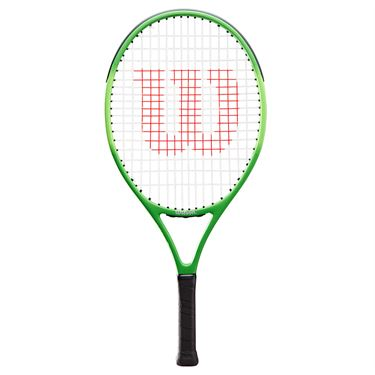 Wilson Blade Feel 23 Junior Tennis Racquet