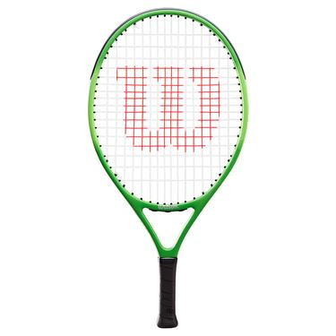 Wilson Blade Feel 21 Junior Tennis Racquet