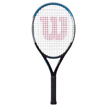 Wilson Ultra 26 v3 Junior Tennis Racquet