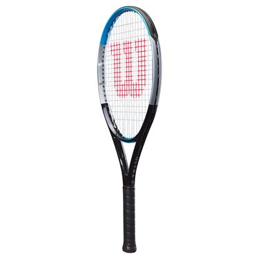 Wilson Ultra 26 v3 Junior Tennis Racquet