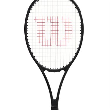 Wilson Pro Staff RF97 Autograph v13 DEMO RENTAL   <br><b><font color=red>(DEMO UP TO 3 RACQUETS FOR $30. $25 CAN BE APPLIED TO 1ST NEW RACQUET PURCHASE OF $149+)</font></b>