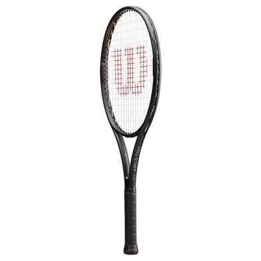Wilson Pro Staff v13 26 Junior Tennis Racquet