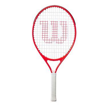 Wilson Federer 23 Junior Tennis Racquet