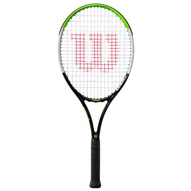 Wilson Blade Feel 26 Junior Tennis Racquet