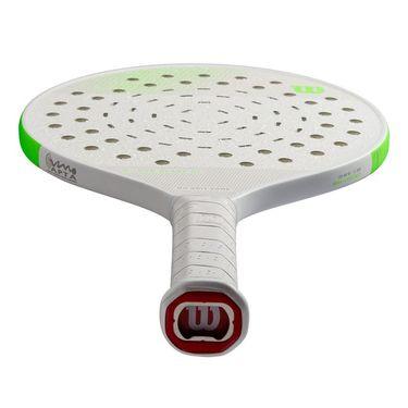 Wilson Blade UL Gruuv Platform Paddle
