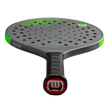 Wilson Blade Smart Gruuv Platform Paddle