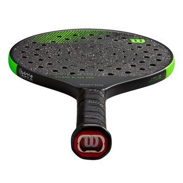 Wilson Blade Pro Gruuv Platform Paddle