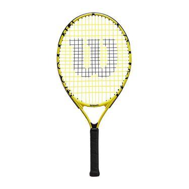 Wilson Minions 23 Junior Tennis Racquet