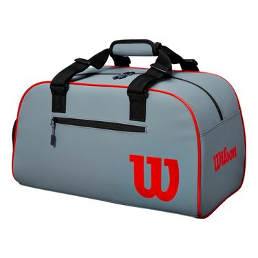 Wilson Clash Small Duffel Tennis Bag