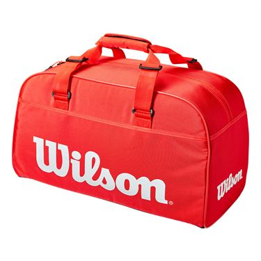Wilson Small Infrared Duffle Bag