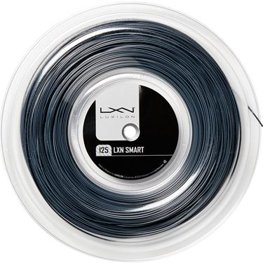 Luxilon Smart 125 REEL (660ft)