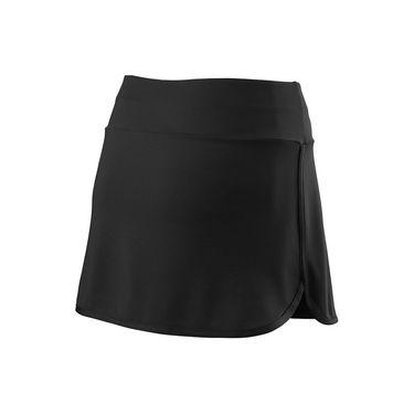Wilson Team 12.5 Inch Skirt - Black