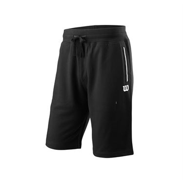 Wilson Since 1914 11 Inch Short - Black