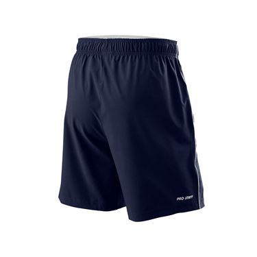Wilson Pro Staff Classic 8 Inch Short - Peacoat