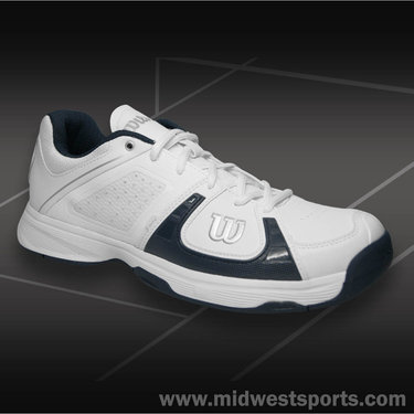 Wilson Rush 2 Mens Tennis Shoe