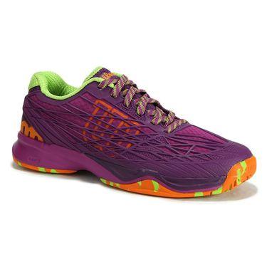 Wilson Womens Footwear