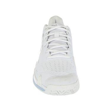 Wilson Rush Pro 2.5 Womens Tennis Shoe 2019