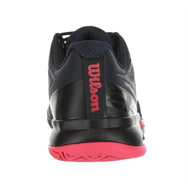 Wilson Rush Pro 2.5 Womens Tennis Shoe 2019