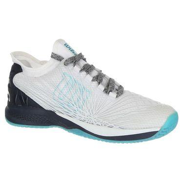 Wilson KAOS 2.0 SFT Tennis Shoes Women