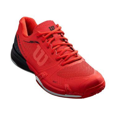 Wilson Rush Pro 2.5 Mens Pickleball Shoe