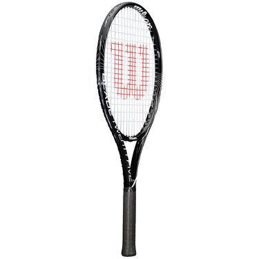 Wilson Blade 25 Junior Tennis Racquet