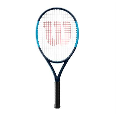 Wilson Ultra 25 Junior Tennis Racquet