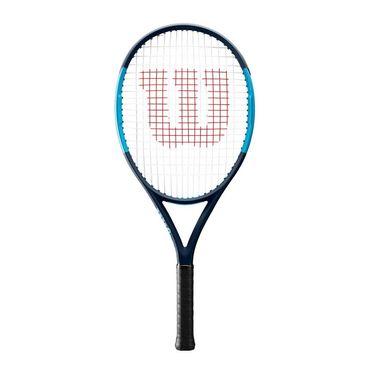 Wilson Ultra 25 Junior Tennis Racquet