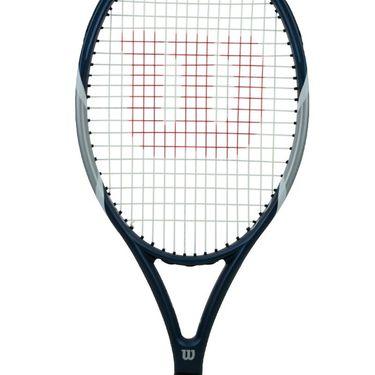 Wilson Hyper Hammer 2.3 Tennis Racquet (Prestrung)
