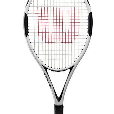 Wilson H6 Tennis Racquet