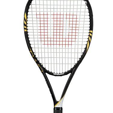 Wilson BLX Two Tennis Racquet