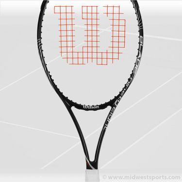 Wilson Blade 98 S (18x16) Tennis Racquet