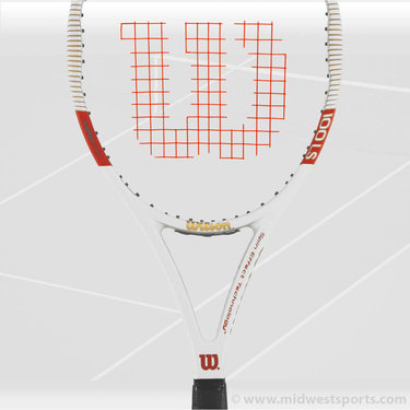 Wilson Pro Staff 100LS (16x15) Tennis Racquet DEMO RENTAL