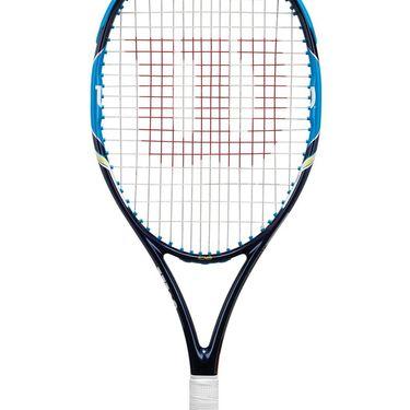 Wilson Ultra 108 Tennis Racquet