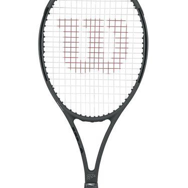 Wilson Pro Staff RF 97 Autograph Tennis Racquet | Wilson Tennis