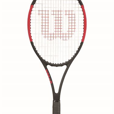 Wilson Pro Staff 97 Tennis Racquet DEMO RENTAL