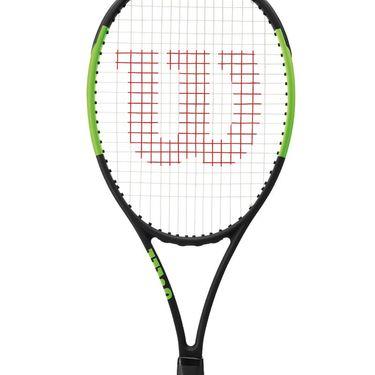 Wilson Blade 98L (16x19) Tennis Racquet