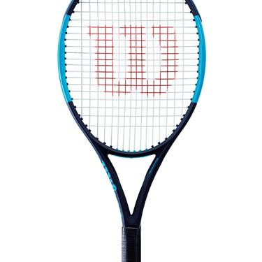 Wilson Ultra 100 Countervail DEMO RENTAL