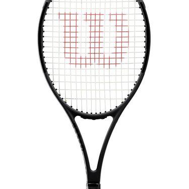 Wilson Pro Staff 97 Black Tennis Racquet