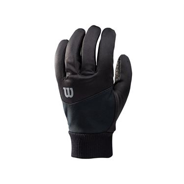 Wilson Ultra Platform Gloves