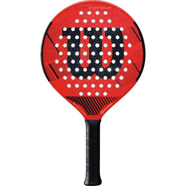 Wilson Steam Smart Countervail Platform Paddle