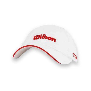 wilson-tour-hat