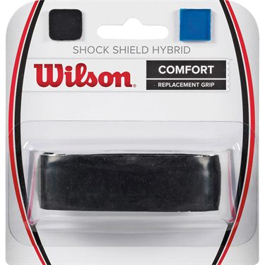 Wilson Shock Shield Hybrid Replacement Tennis Grip