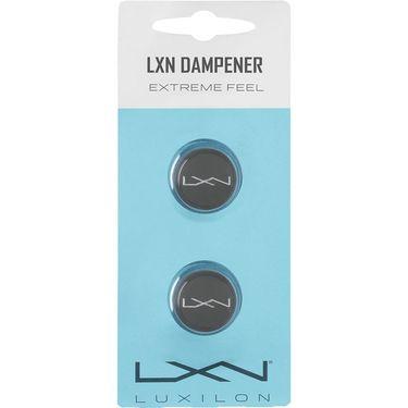Luxilon LXN Vibration Dampener