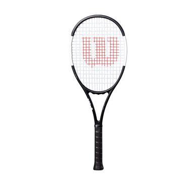 Wilson Pro Staff RF 97 Mini Racquet