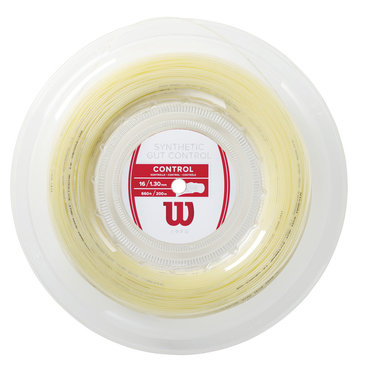 Wilson Synthetic Gut Control 16G REEL