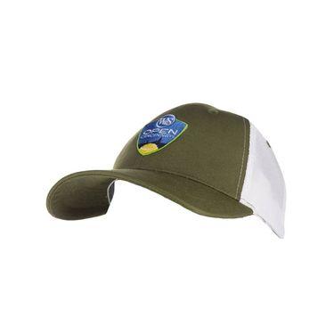 Western & Southern Open Trucker Hat