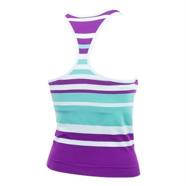 New Balance Tournament Seamless Tank - Australian Open